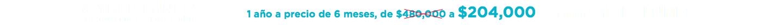 Cyberlunes co cintillo 1280 092d3ac865c2c502840029df01d026d4b1ae4c77b59958350d55961bc28bf7f8