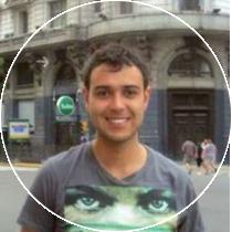 Santiago resultados de instafit
