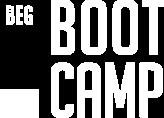 Bootcamp blanco 58cd76b417e307fa3900f4714e932cee090ff2a4e7787fd0e7a5fd20acacbf5a